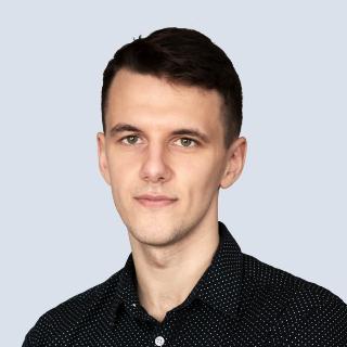 Krzysztof_01